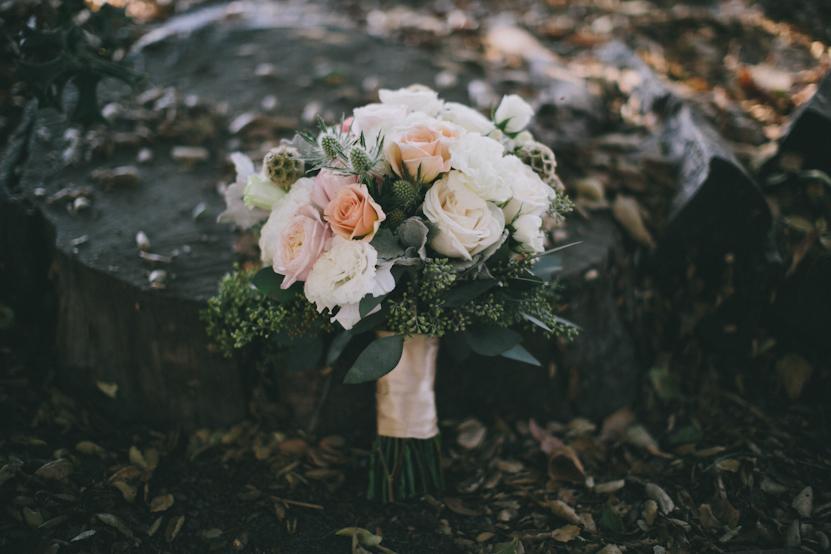radandinlovedescansogardenwedding-14