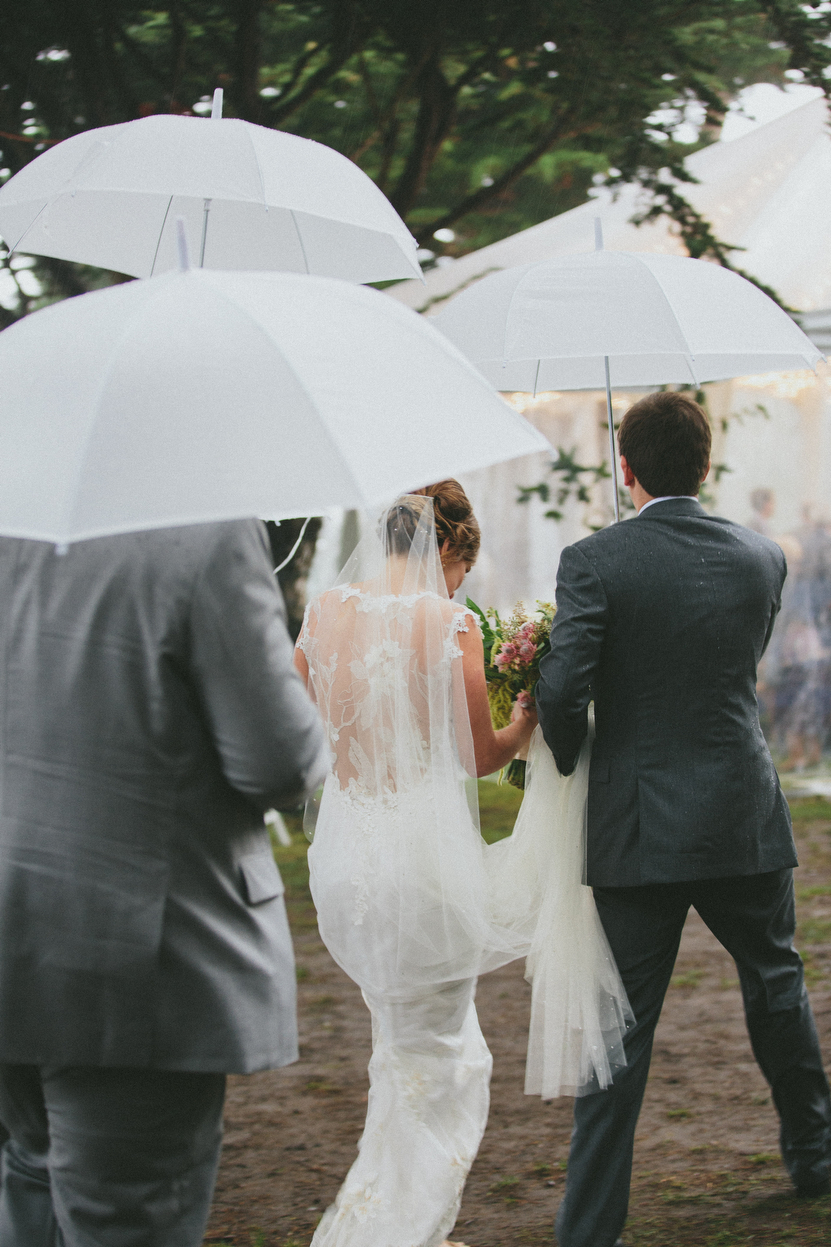 Hannah Nick Paion Big Sur Rad In Love Photography