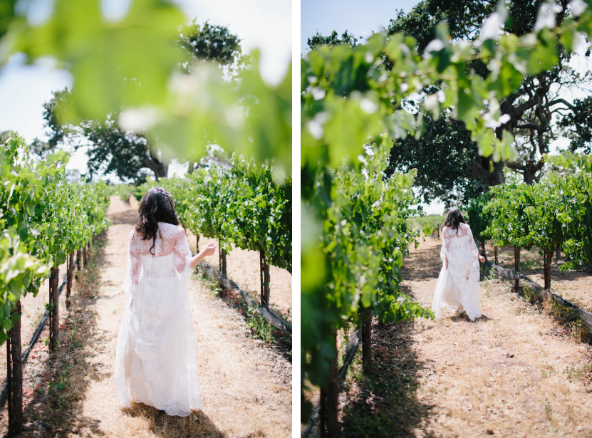 radandinlove_sunstonevilla_sandiegoweddingphotographer (12-of-102)