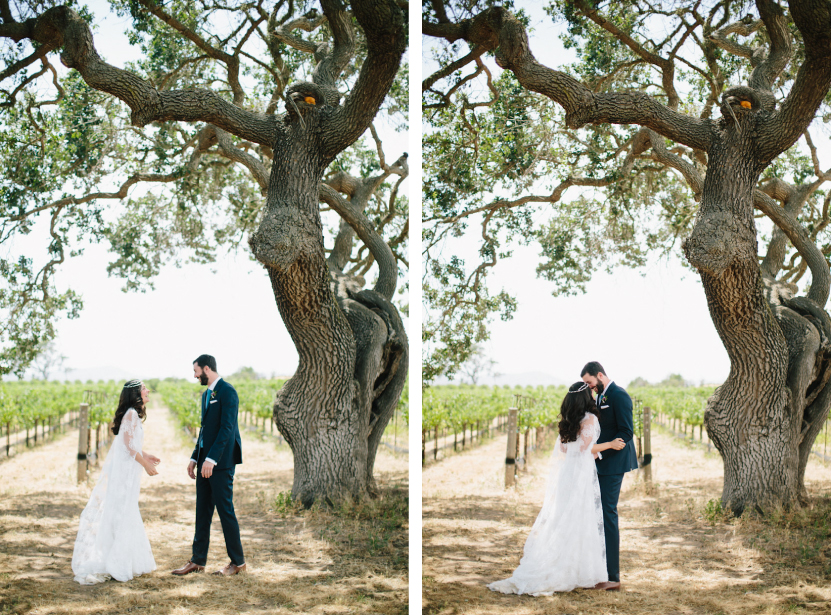 radandinlove_sunstonevilla_sandiegoweddingphotographer (16-of-102)