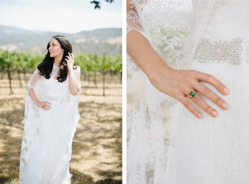 radandinlove_sunstonevilla_sandiegoweddingphotographer (22-of-102)