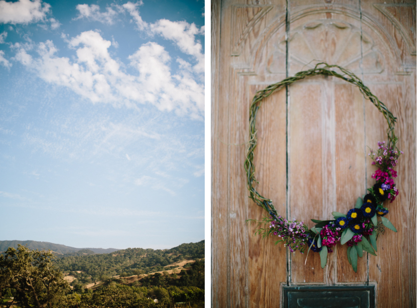 radandinlove_sunstonevilla_sandiegoweddingphotographer (55-of-102)