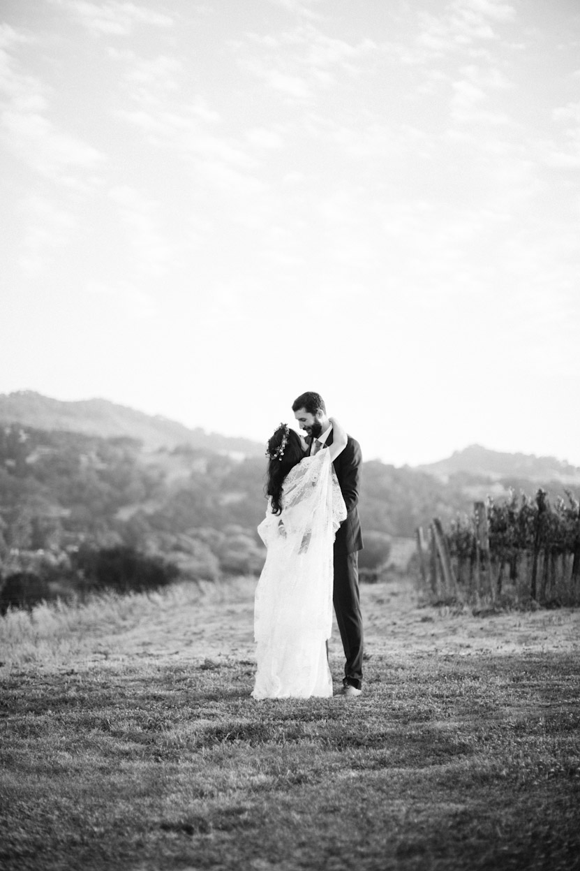radandinlove_sunstonevilla_sandiegoweddingphotographer (85 of 102)