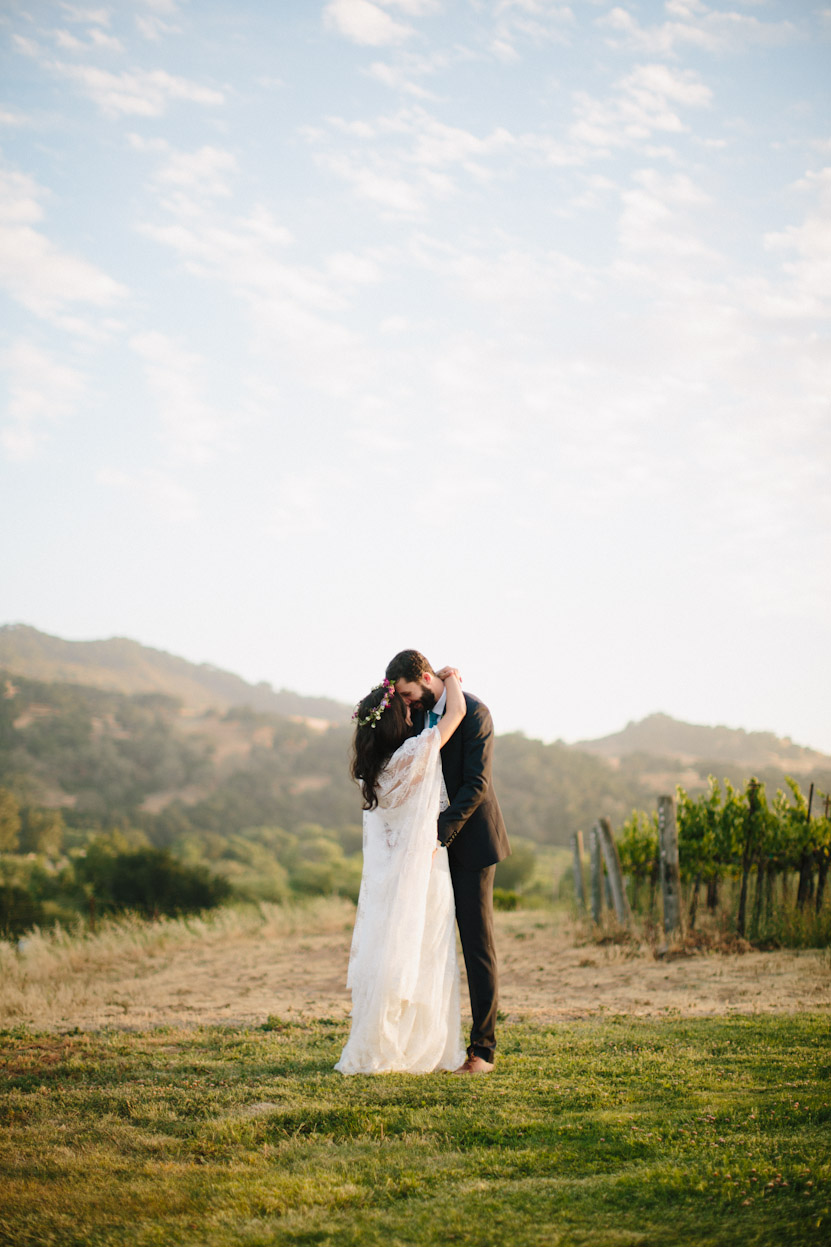 _____radandinlove_sunstonevilla_sandiegoweddingphotographer (86 of 102)