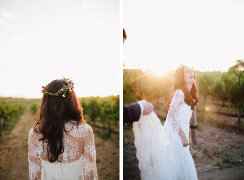 radandinlove_sunstonevilla_sandiegoweddingphotographer (92-of-102)