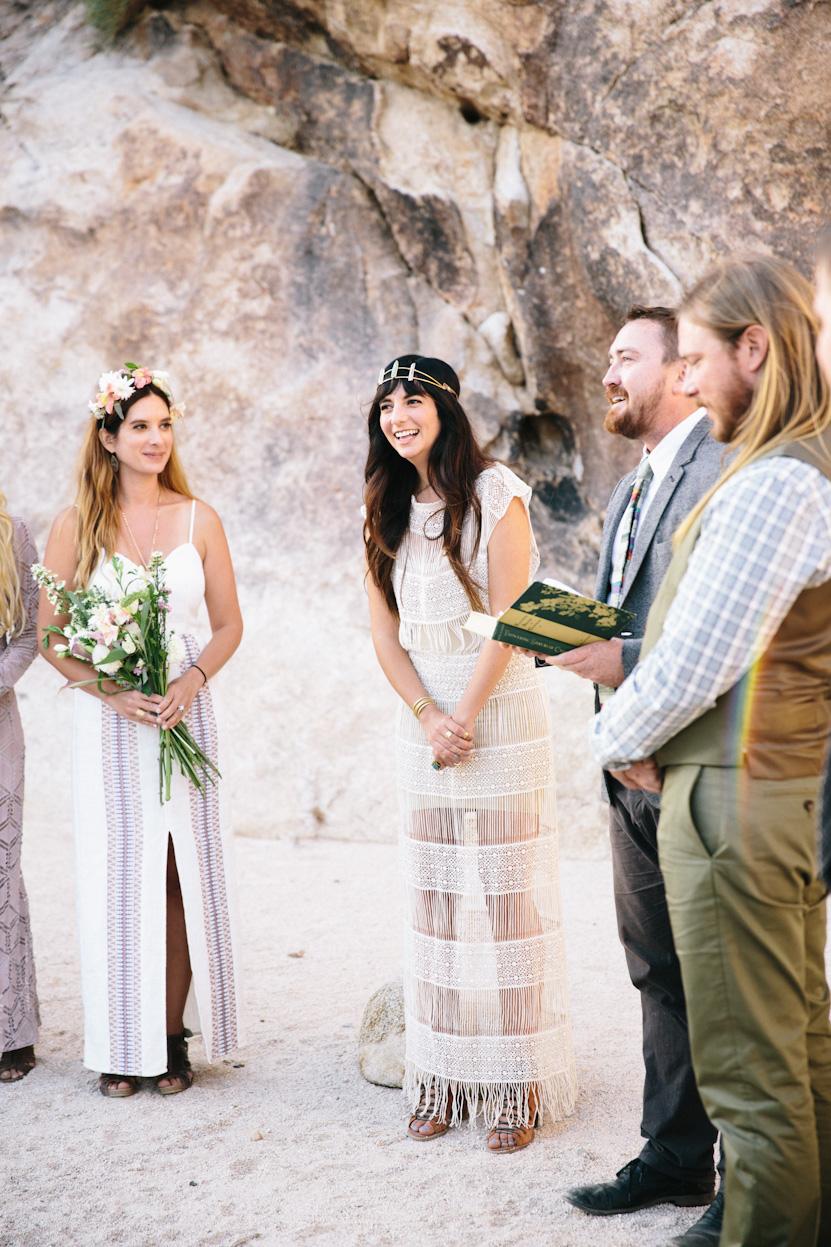 radandinlove_andy and geneva 29 palms wedding (58 of 109)