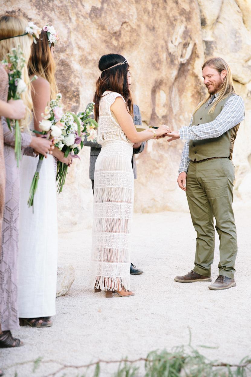 radandinlove_andy and geneva 29 palms wedding (67 of 109)