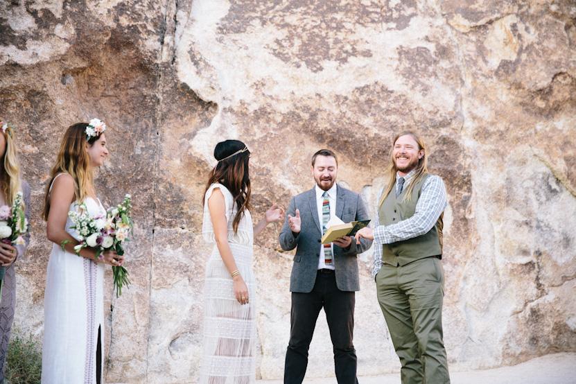 radandinlove_andy and geneva 29 palms wedding (69 of 109)