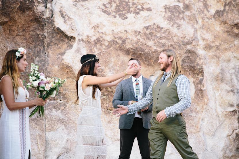 radandinlove_andy and geneva 29 palms wedding (70 of 109)
