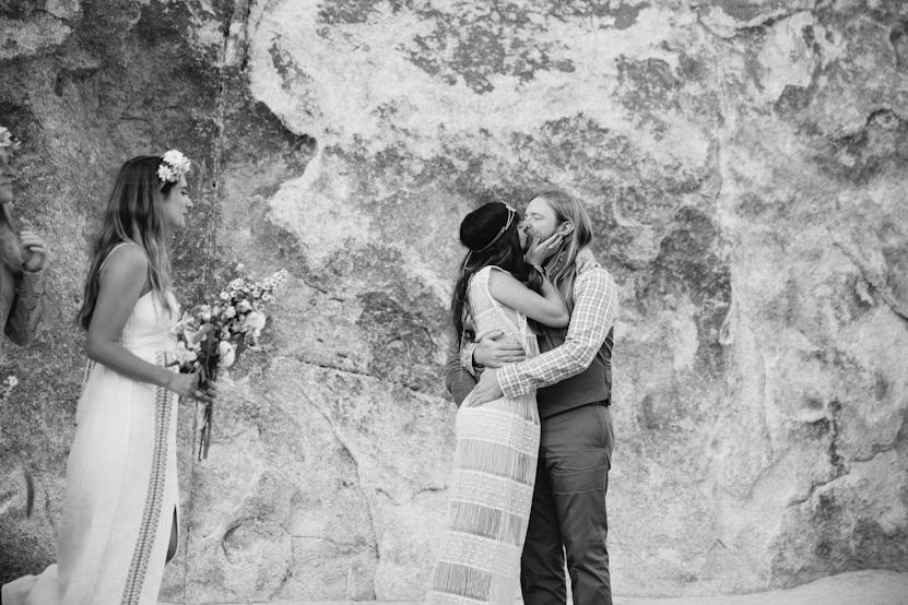 radandinlove_andy and geneva 29 palms wedding (72 of 109)