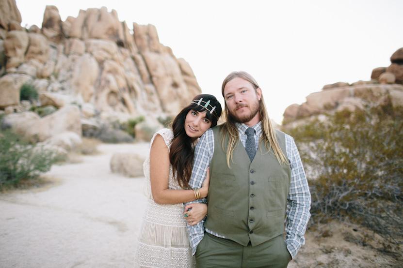 radandinlove_andy and geneva 29 palms wedding (75 of 109)