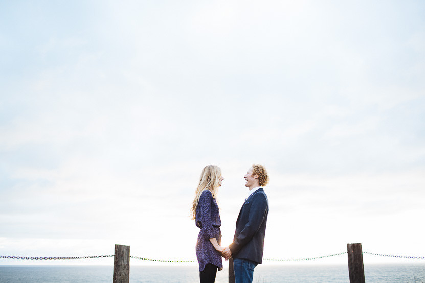 sandiegoweddingphotographer_proposal_film (13 of 36)