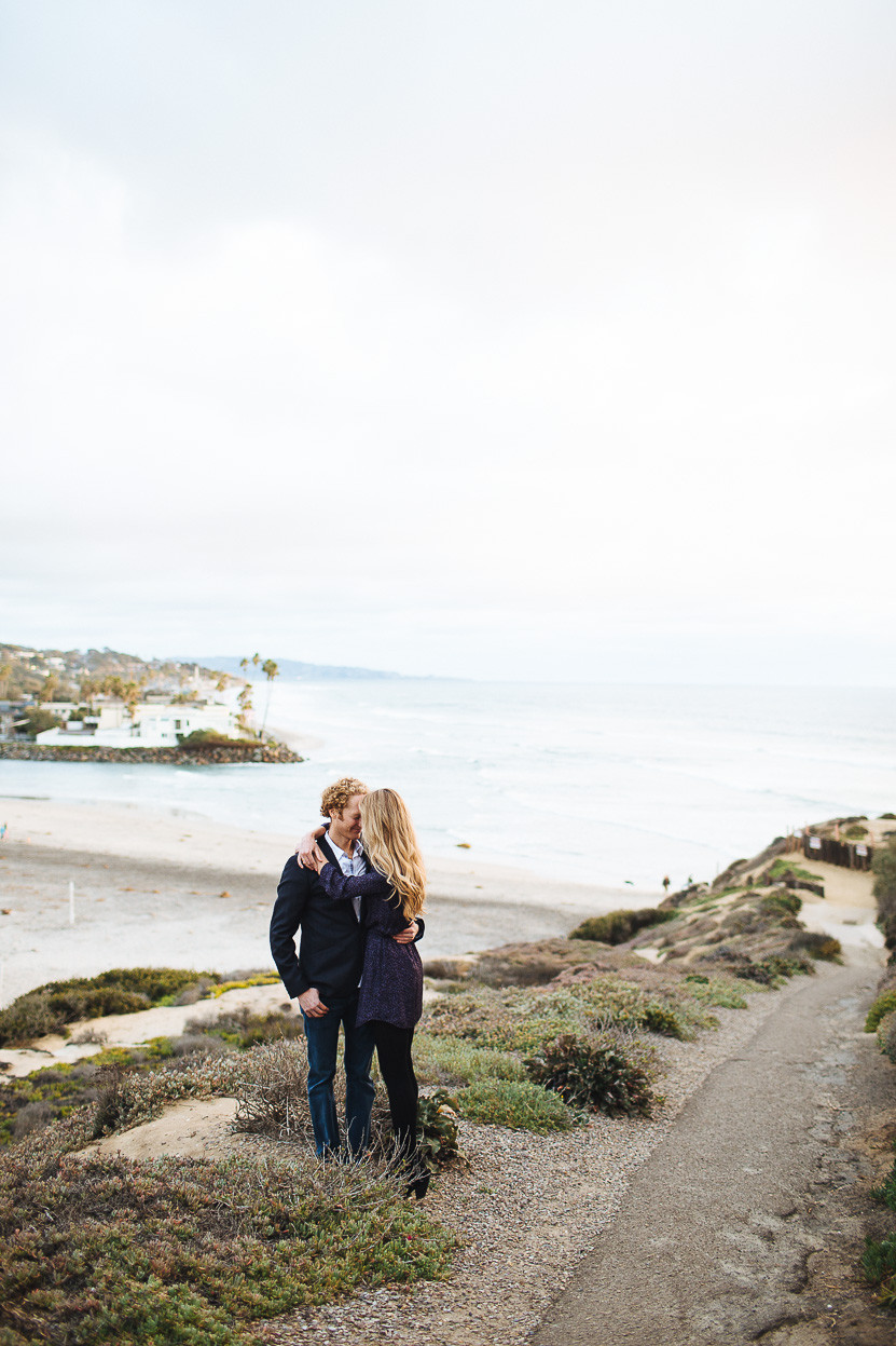 sandiegoweddingphotographer_proposal_film (28 of 36)