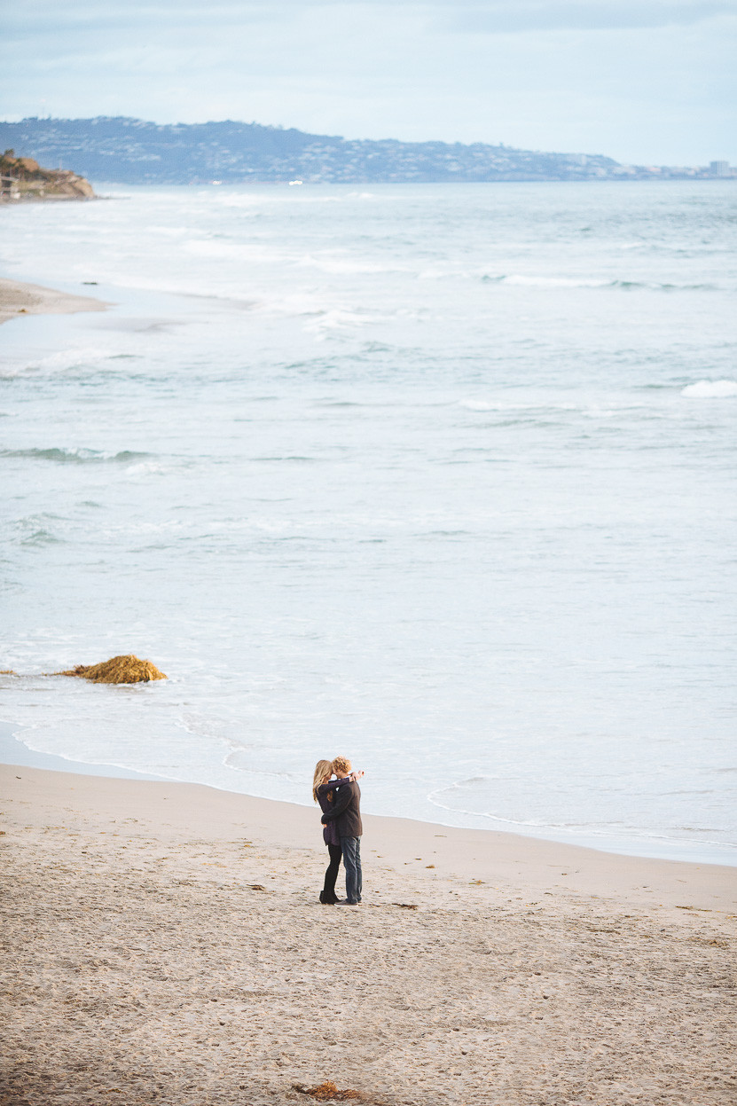 sandiegoweddingphotographer_proposal_film (32 of 36)