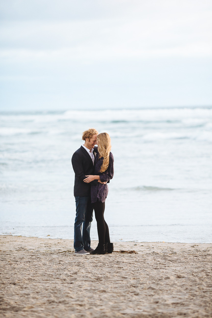 sandiegoweddingphotographer_proposal_film (33 of 36)