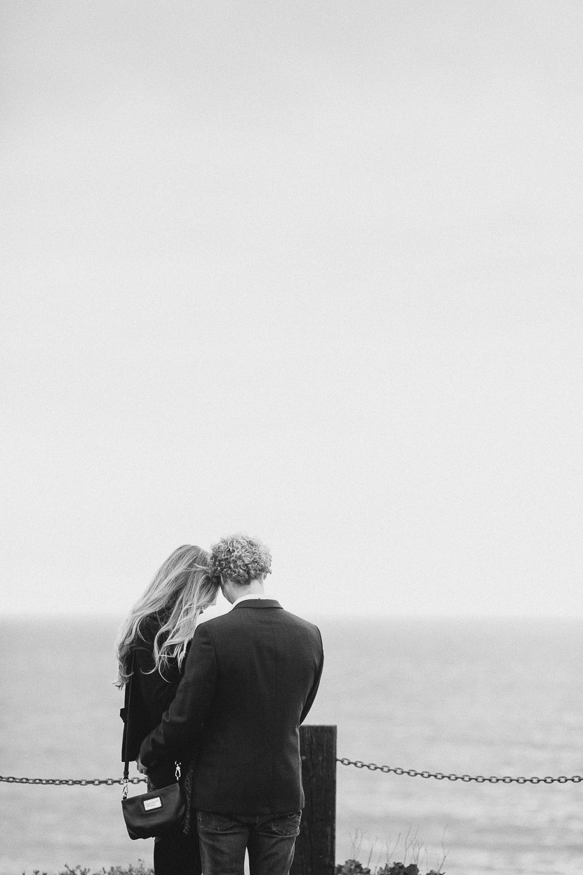 sandiegoweddingphotographer_proposal_film (4 of 36)