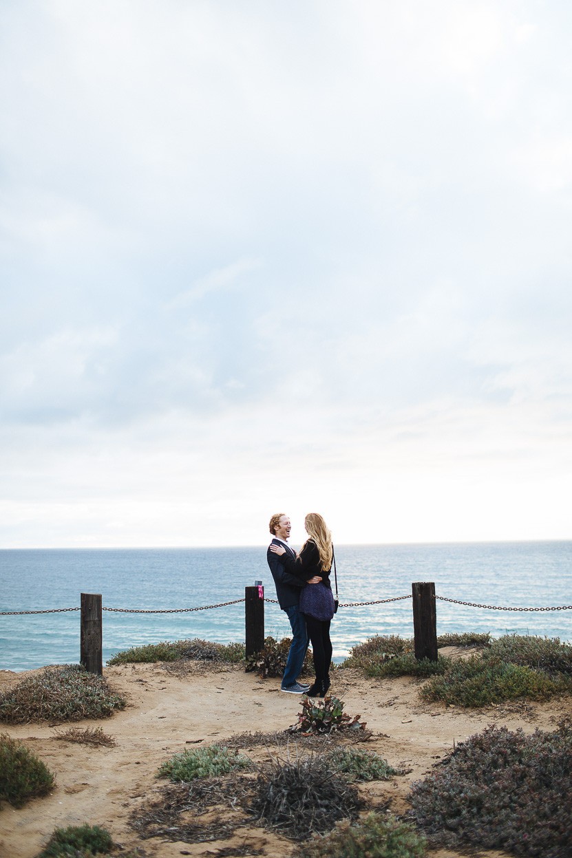 sandiegoweddingphotographer_proposal_film (6 of 36)