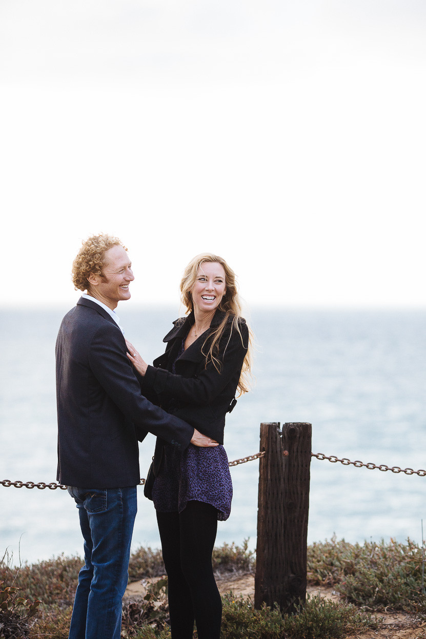 sandiegoweddingphotographer_proposal_film (7 of 36)