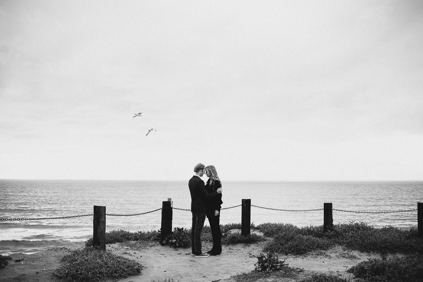 sandiegoweddingphotographer_proposal_film (8 of 36)