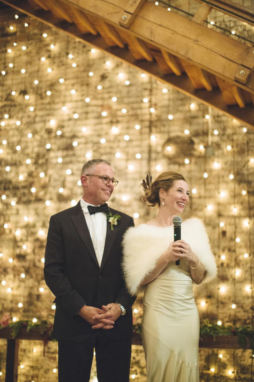 Chelsea oliver wedding